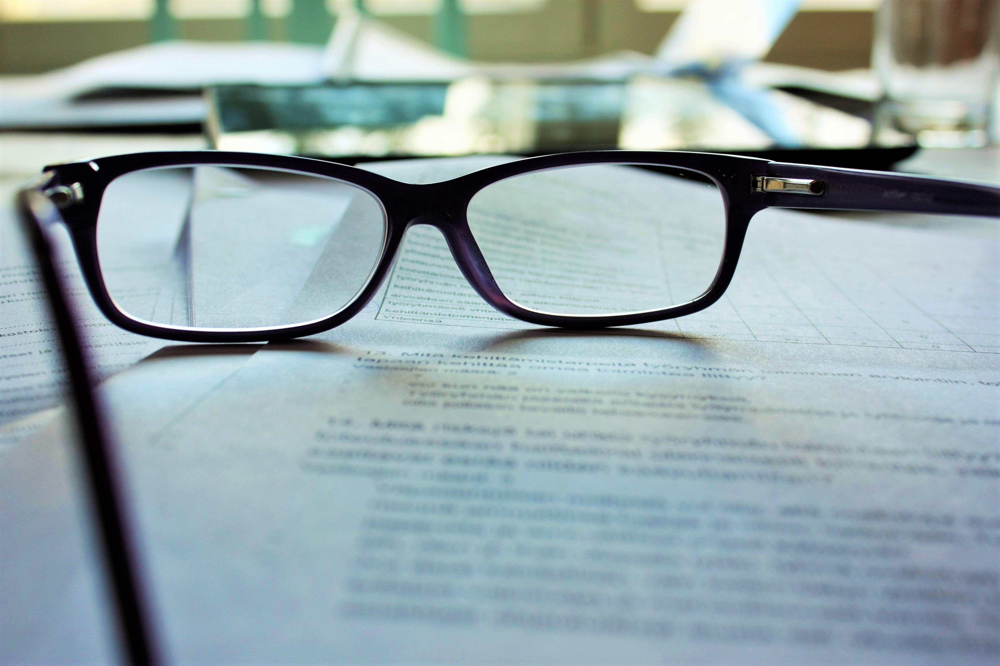 Come leggere senza difficoltà un contratto di affitto
